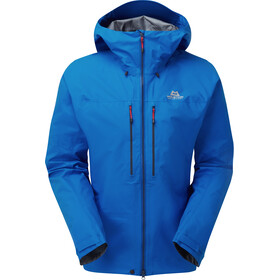 Mountain Equipment Tupilak Atmo Jacket Men lapis blue